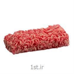 گوشت چرخکرده مخلوط 1 کیلویی اوا
