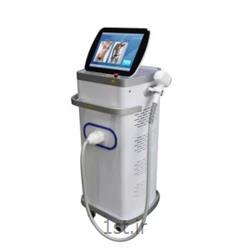 خدمات لیزر بدن زیربغل