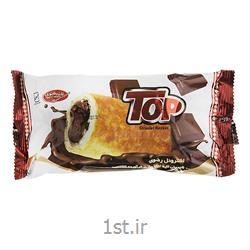 تاپ اشترودل کاکائویی رضوی 70 گرم