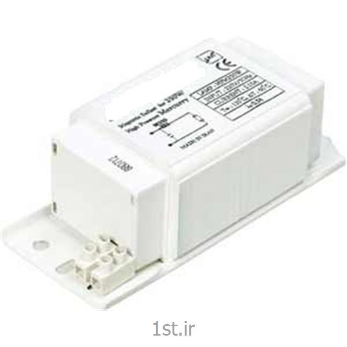 لاک کوره ای سفید عایق الکتریکی ترانس مهتابی