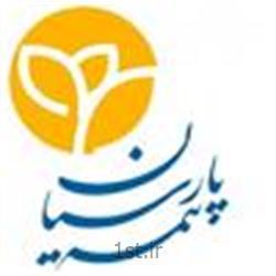 بیمه درمان مسافرتی بیمه پارسیان آیت اله کاشانی