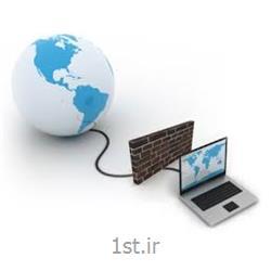فایروال اکتیو شبکه