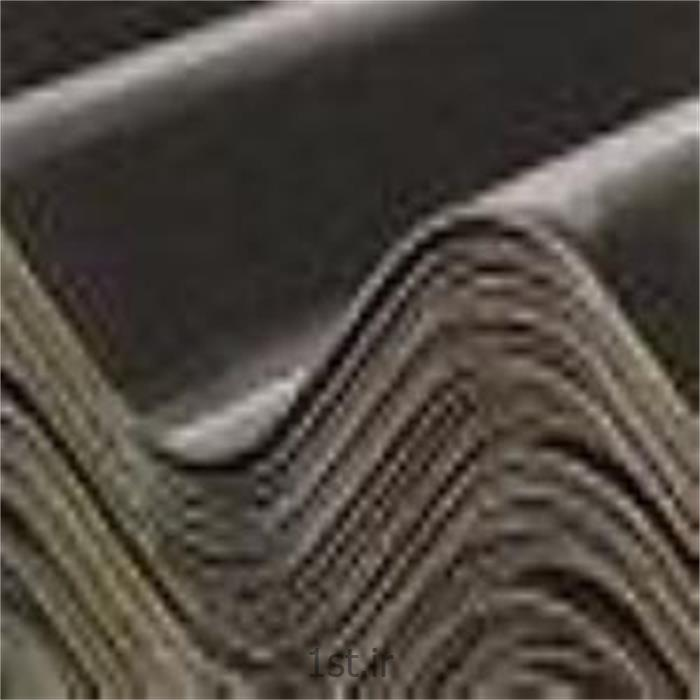 ورق فرم دار آلومنیوم (ذوزنقه ای و سینوسی )