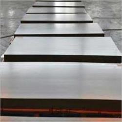 عکس ورق فولادیورق روغنی کششی