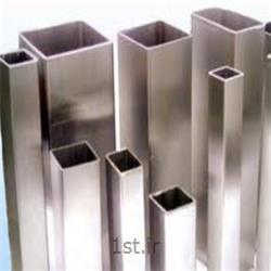 عکس سایر پروفیل های فولادیپروفیل ساختمانی 20-40