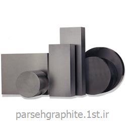 بلوک کربنی EK20 -EK2200-EK3205  (ذغال صنعتی)