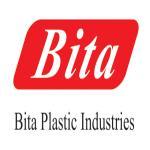صنایع پلاستیک بیتا