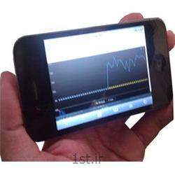 عکس سایر تجهیزات اندازه گیری الکتریکینرم افزار تحت وب مانیتورینگ دیتالاگر