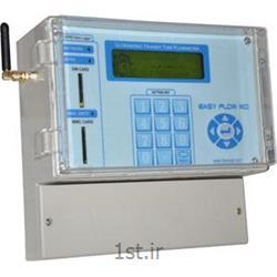 عکس سایر تجهیزات اندازه گیری الکتریکیفلومتر