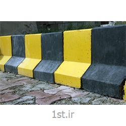 عکس سایر محصولات جاده اینیوجرسی و مانع جداکننده بزرگراه ها و راه ها