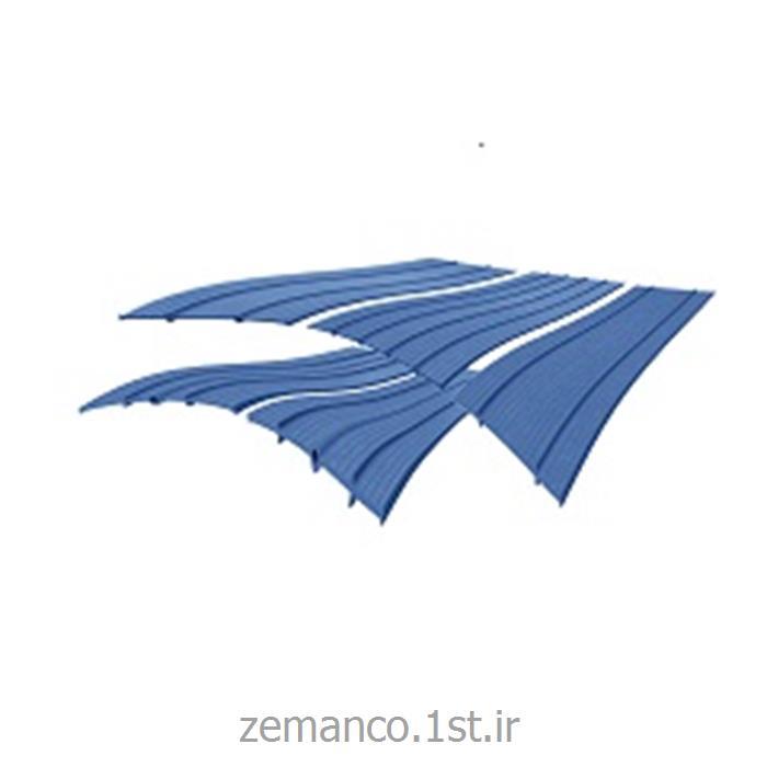 واتر استاپ (آب بند پلاستیکی)
