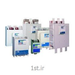 واردات و ترخیص انواع تجهیزات و لوازم الکتریکی