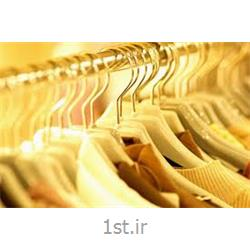 واردات و ترخیص پوشاک و لباس ترک