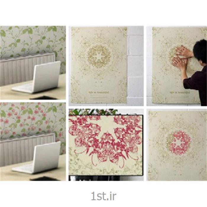 عکس سایر خدمات کسب و کارواردات و ترخیص انواع کاغذ دیواری از ترکیه و مرز و گمرک بازرگان