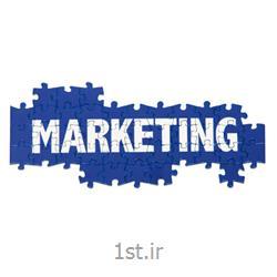 بازاریابی و صادرات محصولات پتروشیمی به ترکیه