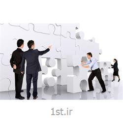 تامین کادر حرفه ای حسابداری