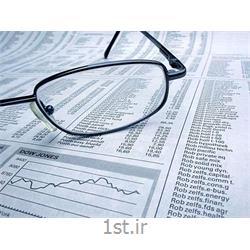 ارائه گزارش حسابرسی