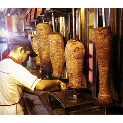 عکس چاشنی و محصولات گیاهیادویه کباب ترکی دونر کباب رستو کوردوبا