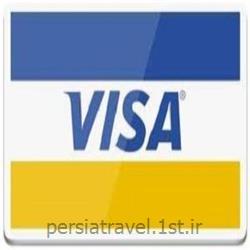 ویزا برای اکراین