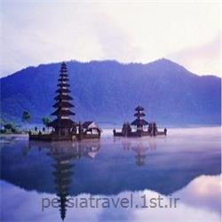 تور بالی و جاکارتا 8 روز