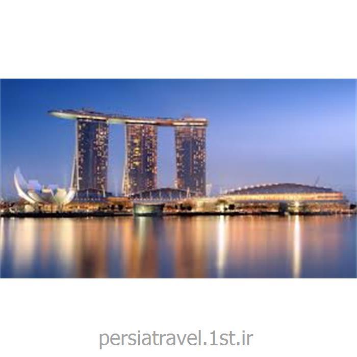 تور تایلند 7 شب پوکت ویژه نوروز 95