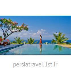تور 8 روزه بالی ویژه نوروز 95