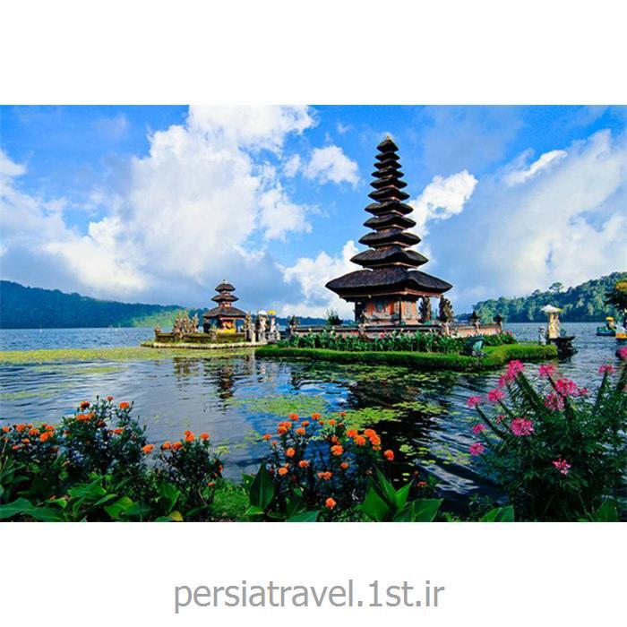 تور مالزی و بالی نوروز 96