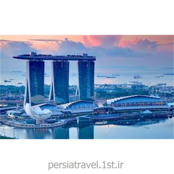 آفر تور مالزی و سنگاپور ویژه نوروز 95