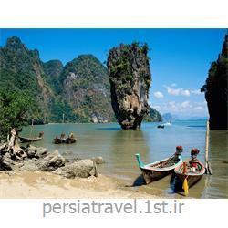 اخذ ویزای ارزان توریستی اندونزی