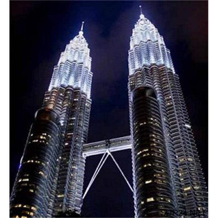 تور مالزی نوروز 94 با ارزانترین نرخ
