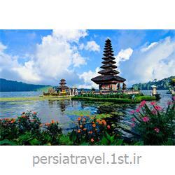 تور بالی نوروز 96