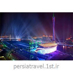 تور پکن 7 شب و 8 روز ویژه تابستان