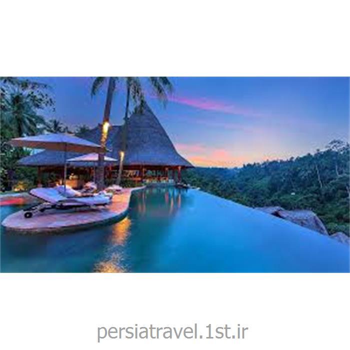 تور بالی 7 شب 8 روز ویژه نوروز 95