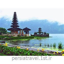 تور نوروزی بالی ویژه نوروز 95