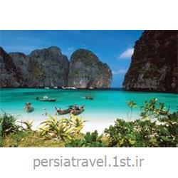 تور برای تایلند تابستان 93