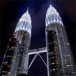 تور 7 شب و 8 روز مالزی و سنگاپور