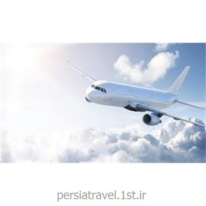 عکس سایر خدمات مسافرتیصدور بلیط ادامه مسیر کلیه پرواز های داخل آسیا ، اروپا ، آمریکا