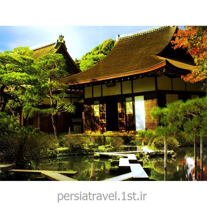 تور چین 7 شب و 8 روز پکن