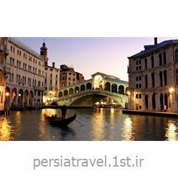 اخذ ویزای شینگن ایتالیا