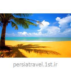 تور 8 روز بالی
