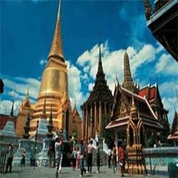 تور 8 روز تایلند نوروزی