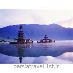 تور 7 روز بالی