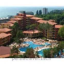 تور بلغارستان 7 شب و 8 روز ویژه تابستان