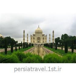 تور هند ویژه نوروز 96