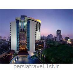 تور 7 شب بانکوک گشت آسمان