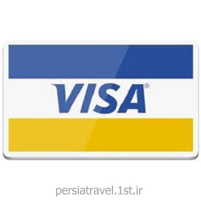 خدمات اخذ ویزای تایلند سال 93