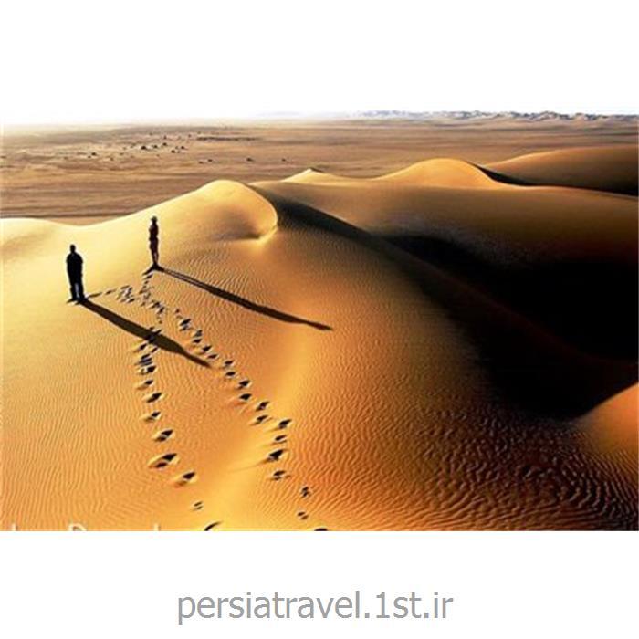 تور ارزان کویر مصر نوروز 94
