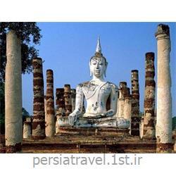 تور تایلند 7 شب و 8 روز نوروز 94