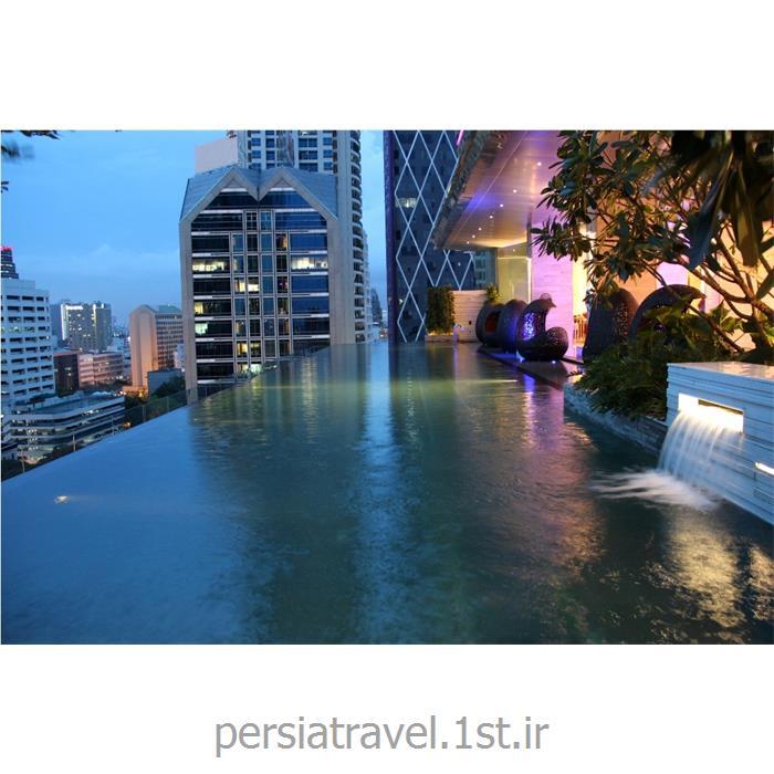تور 4 شب بانکوک و 3 شب پوکت