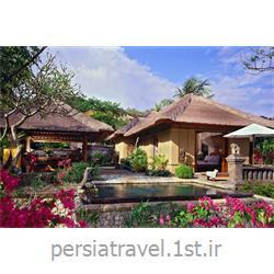 تور 7 شب و 8 روز بالی ویژه نوروز 95
